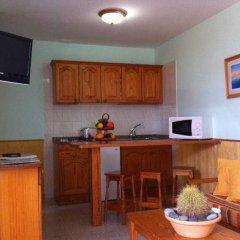 Отель Castillo Playa в номере фото 2