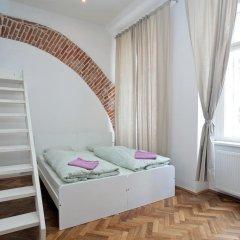 Апартаменты Apartment - The Modern Flat удобства в номере
