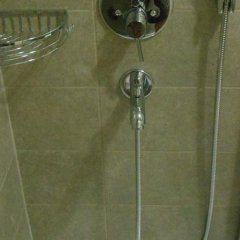 Club Atrium Hotel Мармарис ванная фото 2