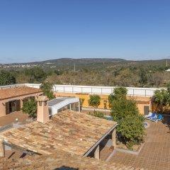 Отель Villas2go2 Barrocal Португалия, Пешао - отзывы, цены и фото номеров - забронировать отель Villas2go2 Barrocal онлайн фото 3