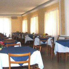Hotel Nobile Кьянчиано Терме помещение для мероприятий