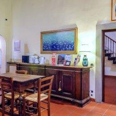 Отель Corno Superior комната для гостей фото 4
