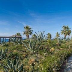 Отель All Senses Nautica Blue Exclusive Resort & Spa-All Inclusive фото 7