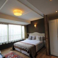 Отель Armagrandi Spina фото 24