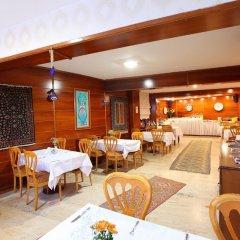 Ayasofya Hotel Турция, Стамбул - 3 отзыва об отеле, цены и фото номеров - забронировать отель Ayasofya Hotel онлайн питание