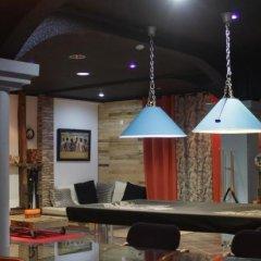 Отель The Modern & Recycled House Португалия, Машику - отзывы, цены и фото номеров - забронировать отель The Modern & Recycled House онлайн фото 6