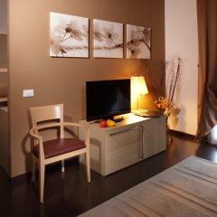 Отель Mioni Royal San Италия, Монтегротто-Терме - отзывы, цены и фото номеров - забронировать отель Mioni Royal San онлайн удобства в номере