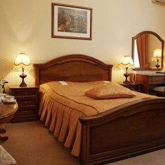 Гостиница Будапешт в Москве - забронировать гостиницу Будапешт, цены и фото номеров Москва сейф в номере