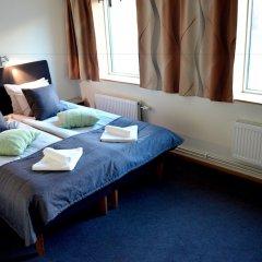 Отель KUNGSBRON Стокгольм фото 5