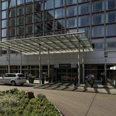 Отель Pullman Dresden Newa Германия, Дрезден - 2 отзыва об отеле, цены и фото номеров - забронировать отель Pullman Dresden Newa онлайн фото 9