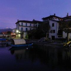 Отель Affittacamere Casabella Италия, Стреза - отзывы, цены и фото номеров - забронировать отель Affittacamere Casabella онлайн фото 4