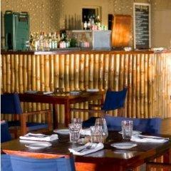 Отель Nanuya Island Resort Фиджи, Матаялеву - отзывы, цены и фото номеров - забронировать отель Nanuya Island Resort онлайн питание фото 3