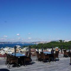 Levni Hotel & Spa фото 3