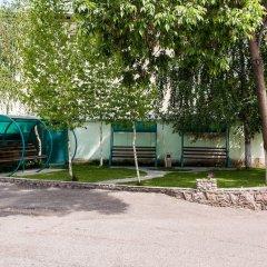 Отель SunRise Guest House детские мероприятия