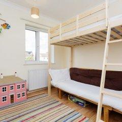 Отель Veeve - A Little Green детские мероприятия