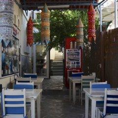 Yildirim Guesthouse Турция, Фетхие - отзывы, цены и фото номеров - забронировать отель Yildirim Guesthouse онлайн гостиничный бар