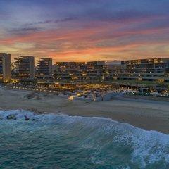 Отель Solaz, A Luxury Collection Resort, Los Cabos бассейн фото 3
