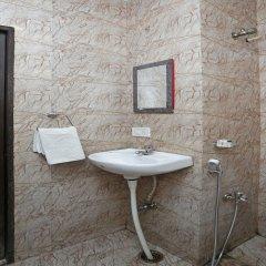 OYO 13214 Hotel Metro 7x11 ванная фото 2