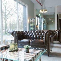Отель Camp Inn Hotel Нидерланды, Амстердам - 2 отзыва об отеле, цены и фото номеров - забронировать отель Camp Inn Hotel онлайн помещение для мероприятий
