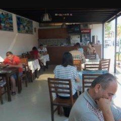 Pinara Pension & Guesthouse Турция, Фетхие - отзывы, цены и фото номеров - забронировать отель Pinara Pension & Guesthouse онлайн питание фото 2