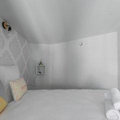 Апартаменты Apartments WS Opéra - Vendôme комната для гостей фото 4