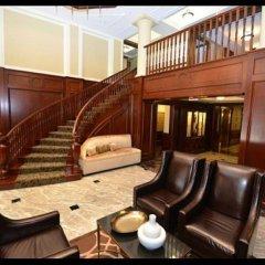 Отель Global Luxury Suites at Dupont Circle США, Вашингтон - отзывы, цены и фото номеров - забронировать отель Global Luxury Suites at Dupont Circle онлайн фото 3