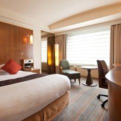 Royal Park Hotel комната для гостей фото 2