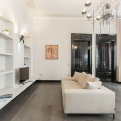 Отель Milan Royal Suites Magenta & Luxury Apartments Италия, Милан - отзывы, цены и фото номеров - забронировать отель Milan Royal Suites Magenta & Luxury Apartments онлайн фото 10