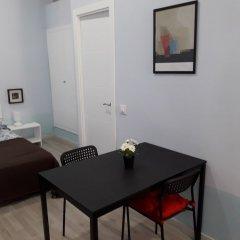 Апартаменты White Goose Apartment in Madrid удобства в номере фото 2