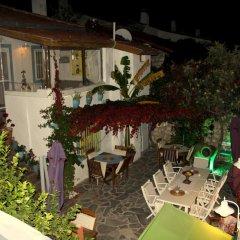 Отель Imerek Tas Ev Otel Чешме помещение для мероприятий фото 2