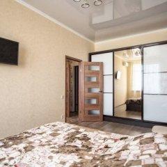 Апартаменты Legrand Apartments интерьер отеля