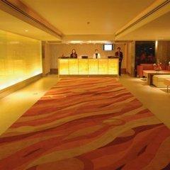 Отель The Tivoli Бангкок спа