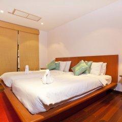 Отель Chai Nam Condo комната для гостей фото 4