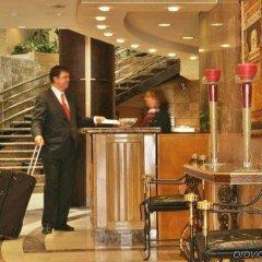 SANA Reno Hotel фото 7