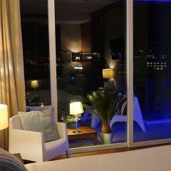 Отель Q Kata Residence гостиничный бар