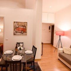 Отель Best Home to Vatican комната для гостей фото 5