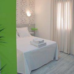 Отель Hostal Nersan Испания, Мадрид - отзывы, цены и фото номеров - забронировать отель Hostal Nersan онлайн комната для гостей фото 2