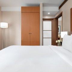 Отель Renaissance New York Hotel 57 США, Нью-Йорк - отзывы, цены и фото номеров - забронировать отель Renaissance New York Hotel 57 онлайн фото 7
