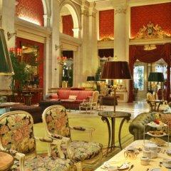 Отель Avenida Palace Лиссабон интерьер отеля фото 2