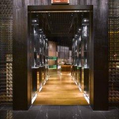 Отель Grand Hyatt Macau фото 2
