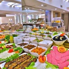Resitpasa Istanbul Турция, Стамбул - отзывы, цены и фото номеров - забронировать отель Resitpasa Istanbul онлайн питание фото 3