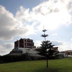 Отель Son Granot Испания, Ес-Кастель - отзывы, цены и фото номеров - забронировать отель Son Granot онлайн фото 5