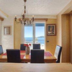 Отель Villa Katarina комната для гостей фото 5