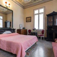 Отель Appart 'hôtel Villa Léonie Франция, Ницца - отзывы, цены и фото номеров - забронировать отель Appart 'hôtel Villa Léonie онлайн