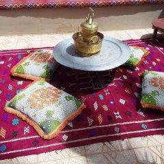 Отель Dar Pienatcha Марокко, Загора - отзывы, цены и фото номеров - забронировать отель Dar Pienatcha онлайн спа