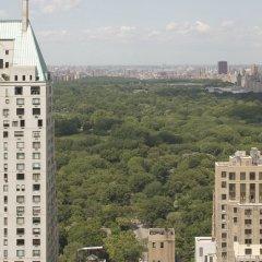 Отель Parker New York США, Нью-Йорк - отзывы, цены и фото номеров - забронировать отель Parker New York онлайн фото 5
