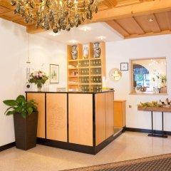 Отель Gruberhof Италия, Меран - отзывы, цены и фото номеров - забронировать отель Gruberhof онлайн спа