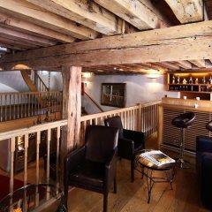 The Three Sisters Hotel комната для гостей фото 2