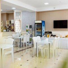 Отель Дискавери отель Кыргызстан, Бишкек - отзывы, цены и фото номеров - забронировать отель Дискавери отель онлайн детские мероприятия