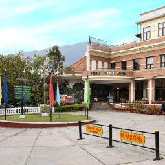 Отель Park Village by KGH Group Непал, Катманду - отзывы, цены и фото номеров - забронировать отель Park Village by KGH Group онлайн детские мероприятия фото 2